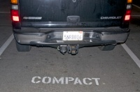 compact-vehicle