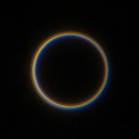 2012-05-20-eclipse